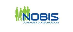 logo_nobis-300x133