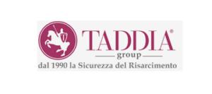 logo_tadda-300x133