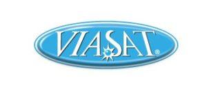 logo_viasat-300x133
